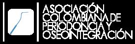 Asociación Colombiana de Periodoncia y Oseointegración