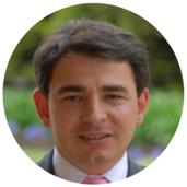 Dr. Felipe Vieira